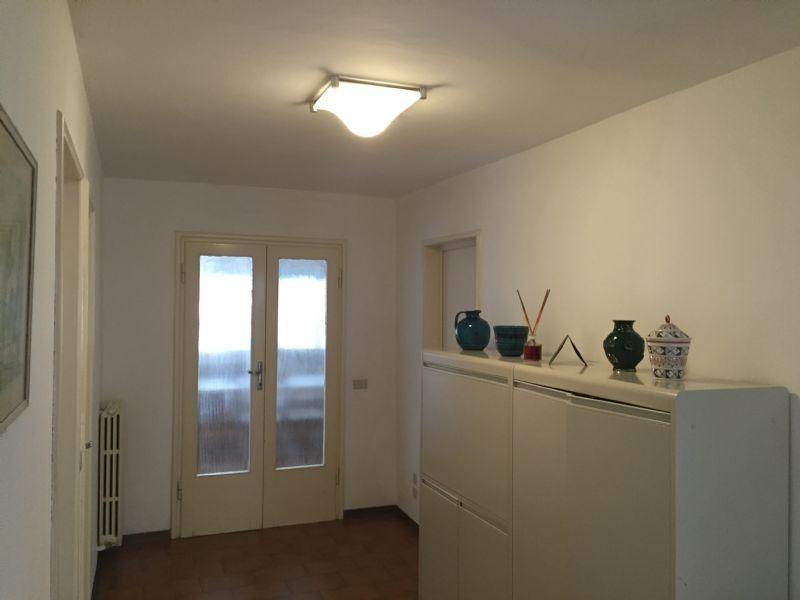 Appartamento in affitto per 5 7 persone for Appartamento in affitto per suocera