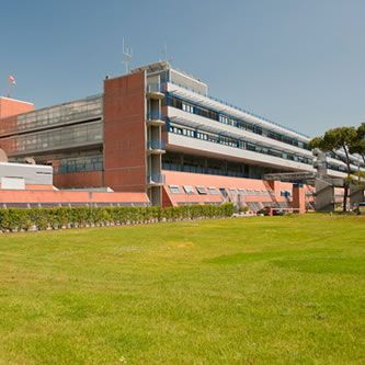 Hotel agreement with the Hospital Versilia