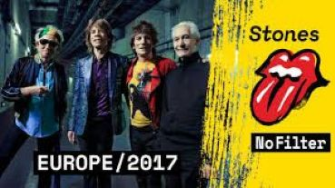 Offerta Hotel Rolling Stones Lucca - Concerto 24 Settembre Rolling Stones Lucca.