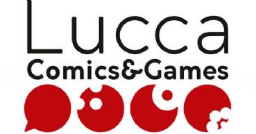 Angebot für lucca comics and games 2017