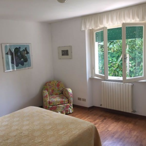 Apartment for rent in Lido di Camaiore for 5/7 people