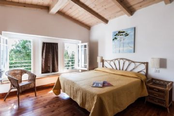 Easter 2019 offer in Tuscany coast