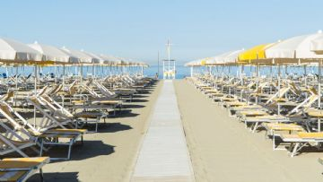 Tuscany Beach June 2019 Offer