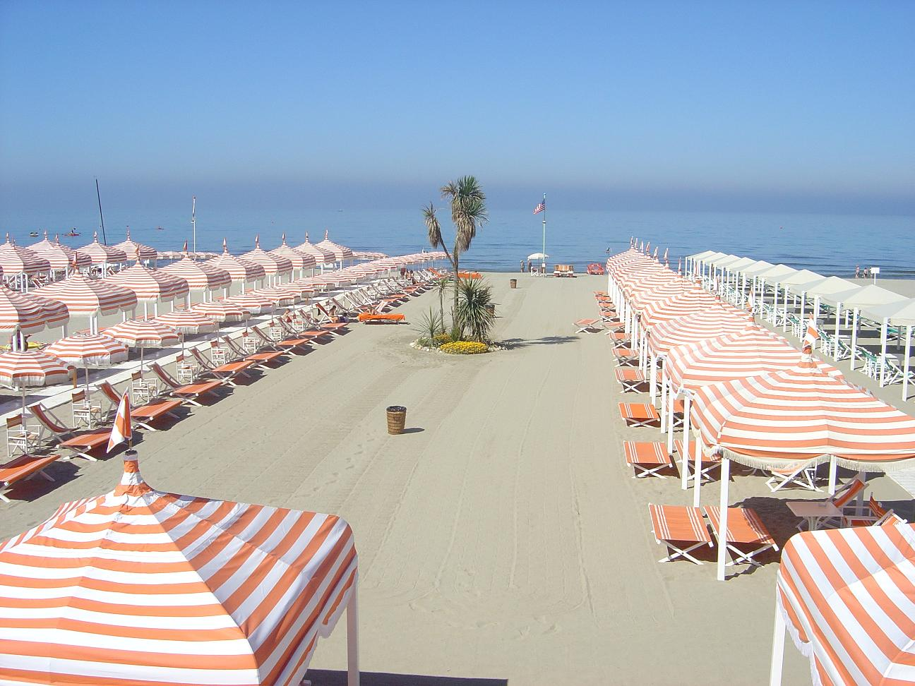 Special Hotel Offers for holidays in Tuscany Coast – 3 Stars Hotel ...