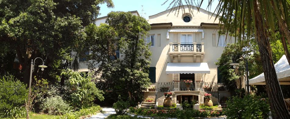Offerte speciali hotel agosto 2015 agosto offerte hotel 3 - Bagno amore lido di camaiore ...